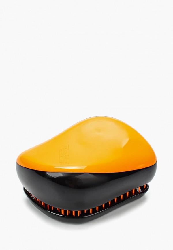Расческа Tangle Teezer Tangle Teezer TA022LWWBM36