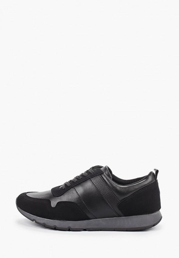 мужские кроссовки tamboga, черные