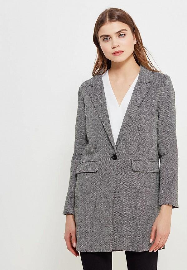 Пальто Tantra Tantra TA032EWAFXX0 блуза tantra tantra ta032ewafxw1