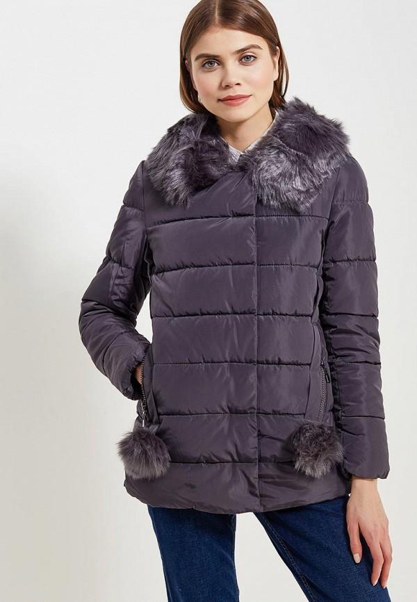 Куртка утепленная Tantra Tantra TA032EWAFXX3 куртка tantra tantra ta032ewuub09