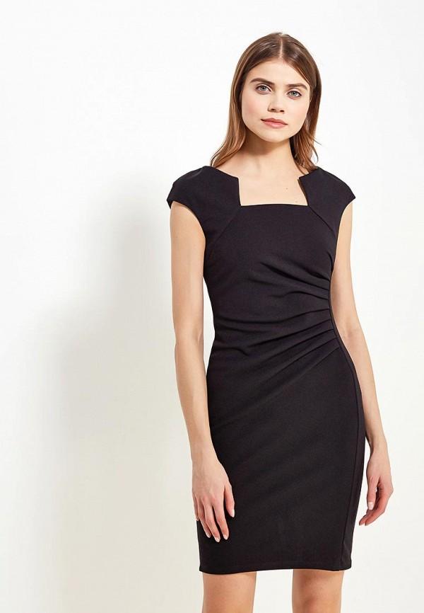 Платье Tantra Tantra TA032EWAFXY0