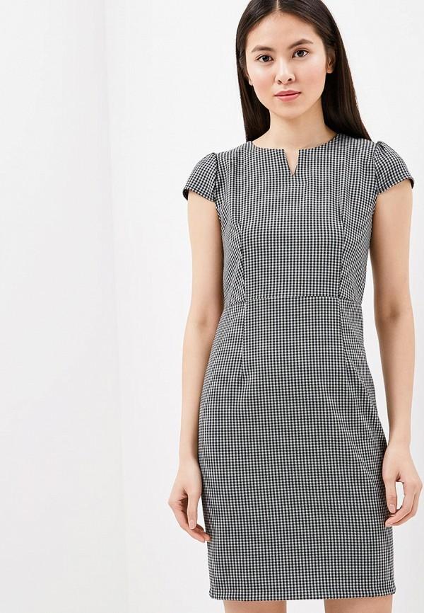 Платье Tantra Tantra TA032EWAFXY2
