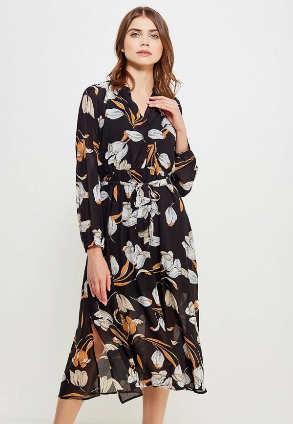 Платье Tantra Tantra TA032EWAFXY4 блуза tantra tantra ta032ewmso28