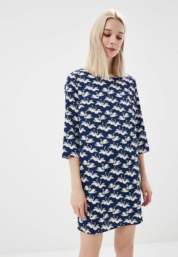 Платье Tantra Tantra TA032EWAFXY7 блуза tantra tantra ta032ewmso28