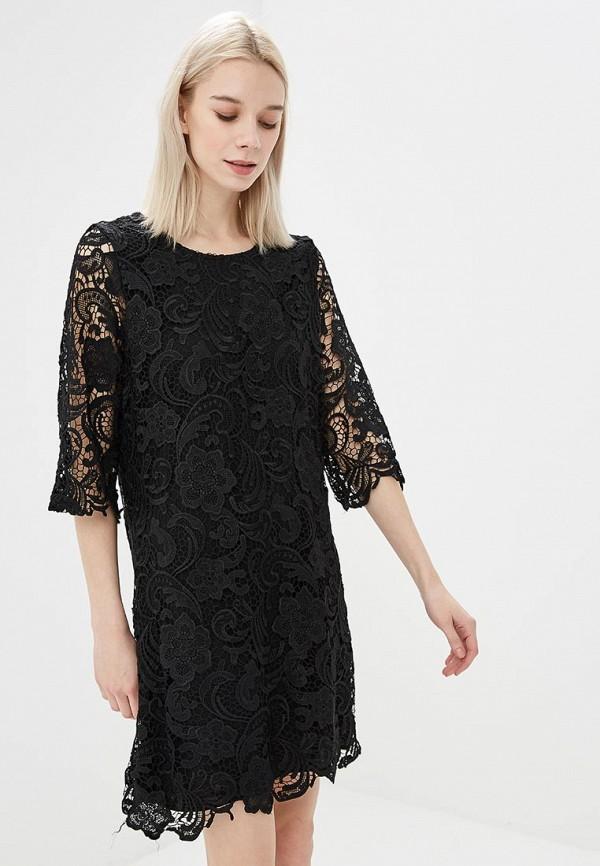 Платье Tantra Tantra TA032EWAFXY8 платье tantra tantra ta032ewmso91