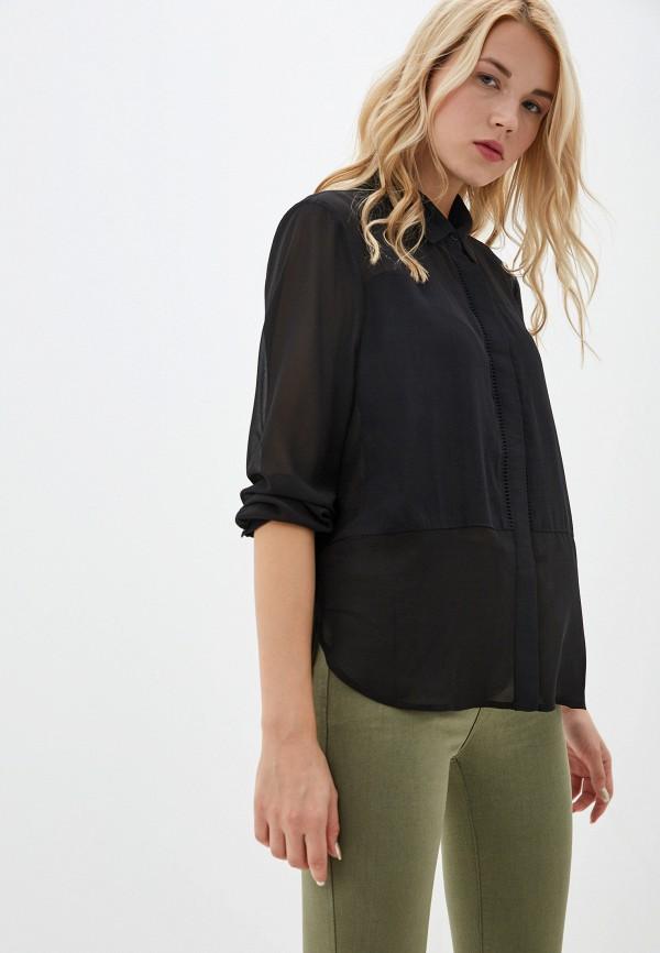 Блуза Tantra Tantra TA032EWGOFK2 цена 2017