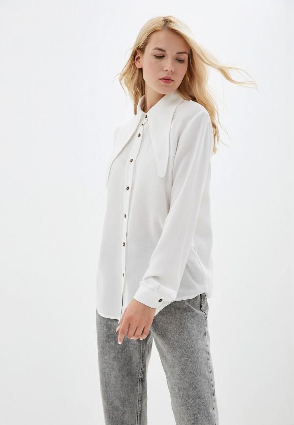 Блуза Tantra Tantra TA032EWGOFK3 цена 2017