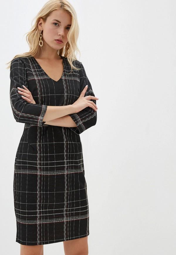 Платье Tantra Tantra TA032EWGOFL1 цена 2017