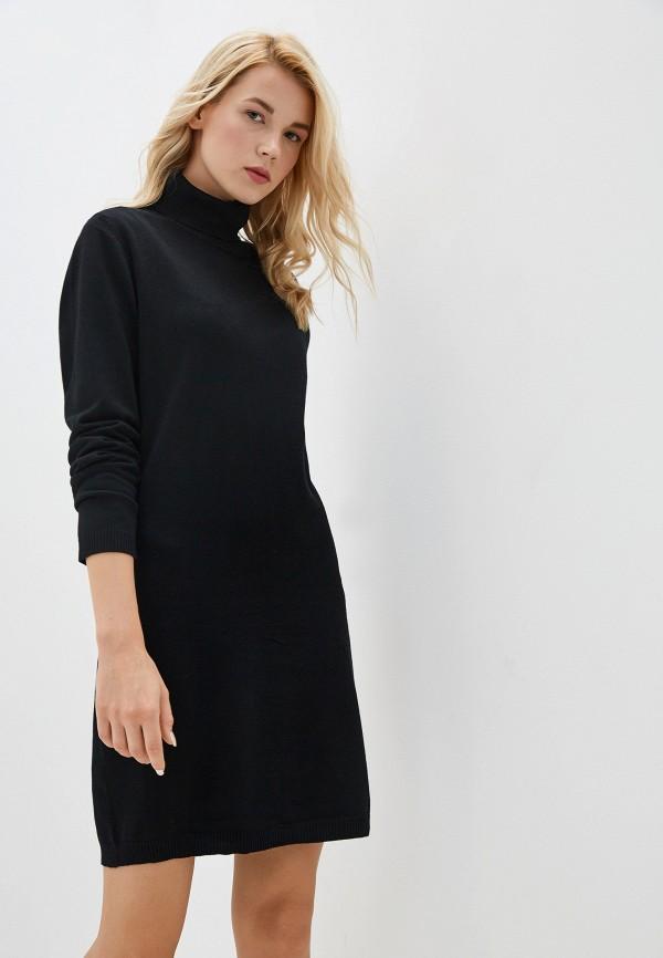 цена на Платье Tantra Tantra TA032EWGOFL6