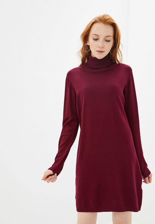 Платье Tantra Tantra TA032EWGOFL7 брюки tantra tantra ta032ewgofm7
