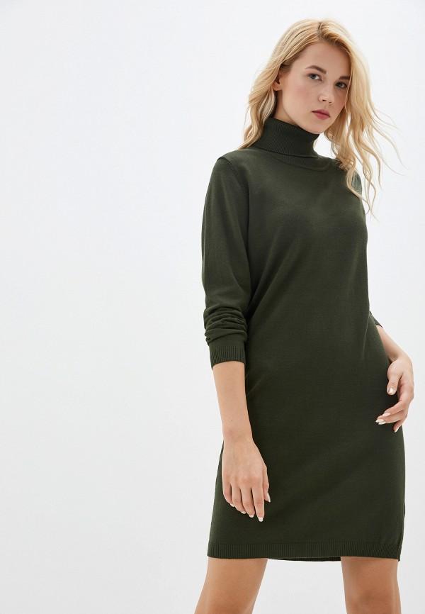 Платье Tantra Tantra TA032EWGOFL8