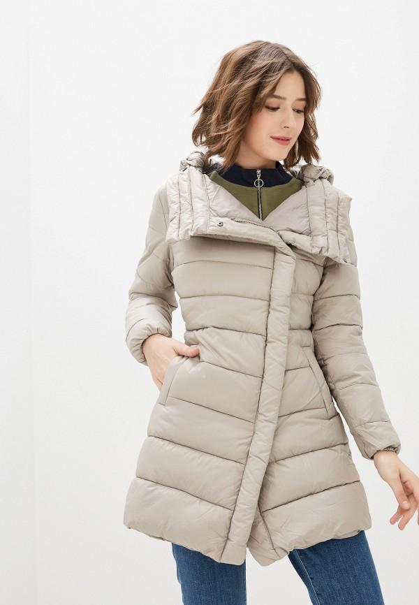 цена на Куртка утепленная Tantra Tantra TA032EWGOFN4