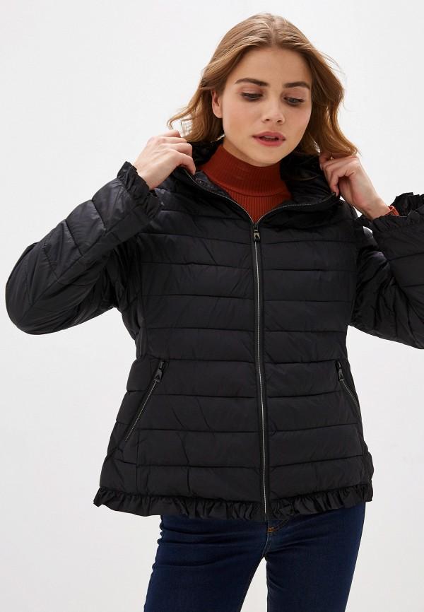 Куртка утепленная Tantra Tantra TA032EWGOFN6 tantra jacket9714
