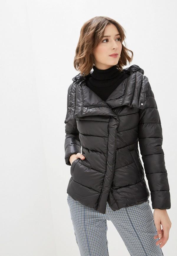 Куртка утепленная Tantra Tantra TA032EWGOFO2 tantra jacket9714