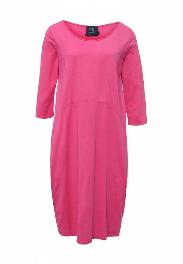 Платье Tantra Tantra TA032EWIWY74 лонгслив tantra tantra ta032ewuub38