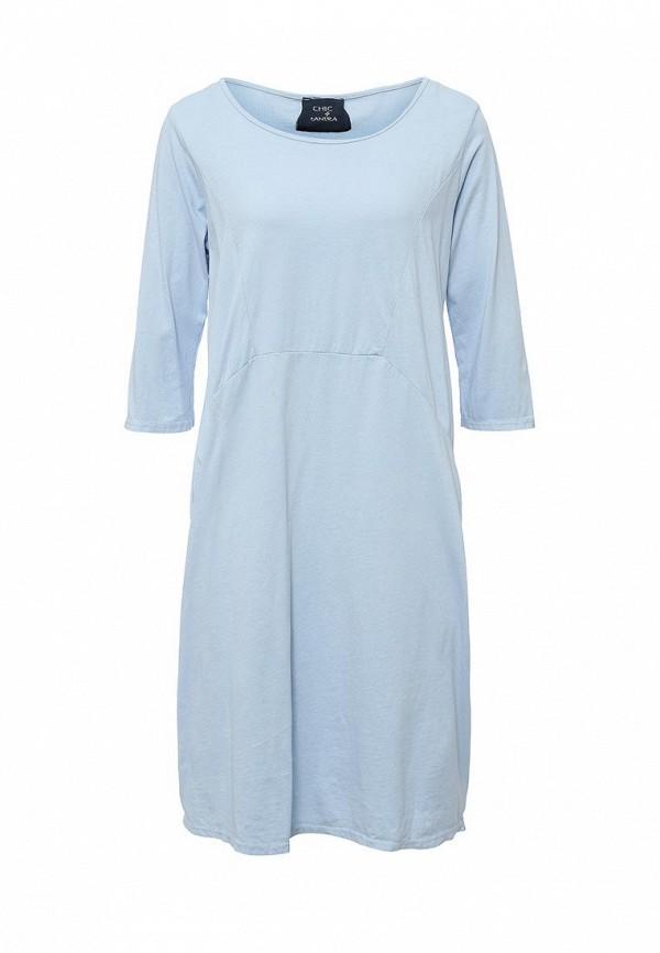Платье Tantra Tantra TA032EWIWY78 платье tantra tantra ta032ewmso91