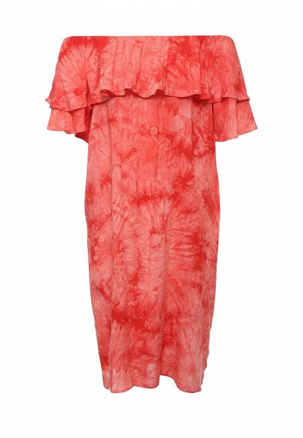 Платье Tantra Tantra TA032EWIWZ64 платье tantra tantra ta032ewmso72