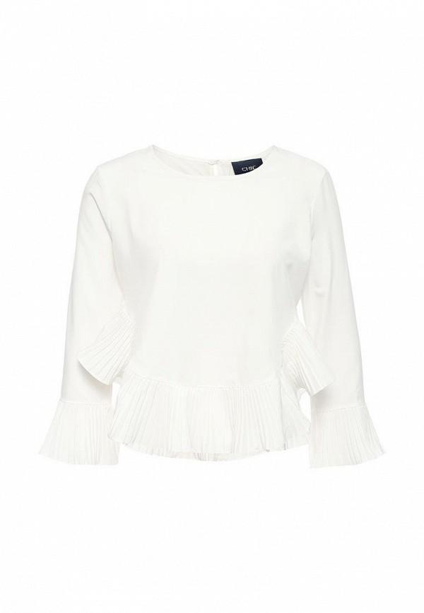 Блуза Tantra Tantra TA032EWMSO28 блуза tantra tantra ta032ewmso28