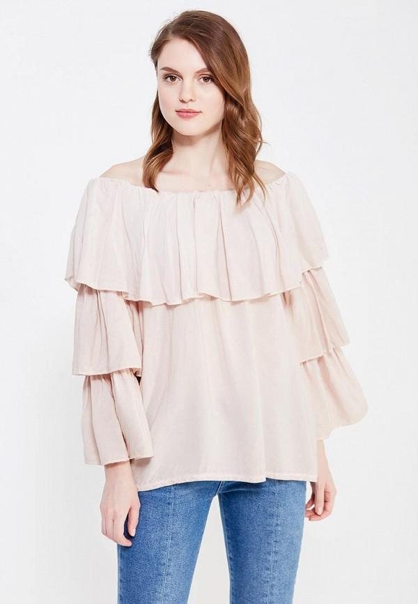 Блуза Tantra Tantra TA032EWUUA30 блуза tantra tantra ta032ewmso28