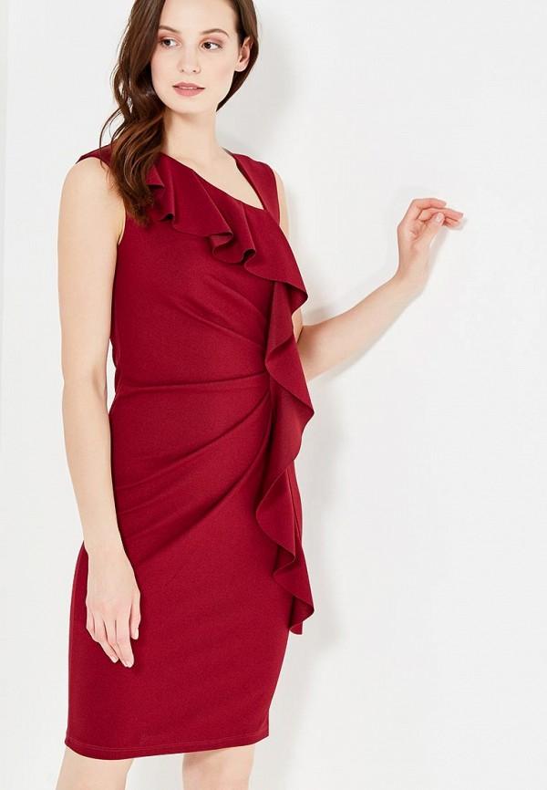 где купить Платье Tantra Tantra TA032EWUUA92 дешево