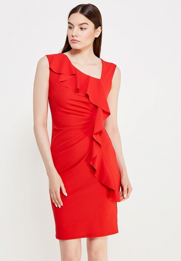 Платье Tantra Tantra TA032EWUUA93 платье tantra tantra ta032ewuua91