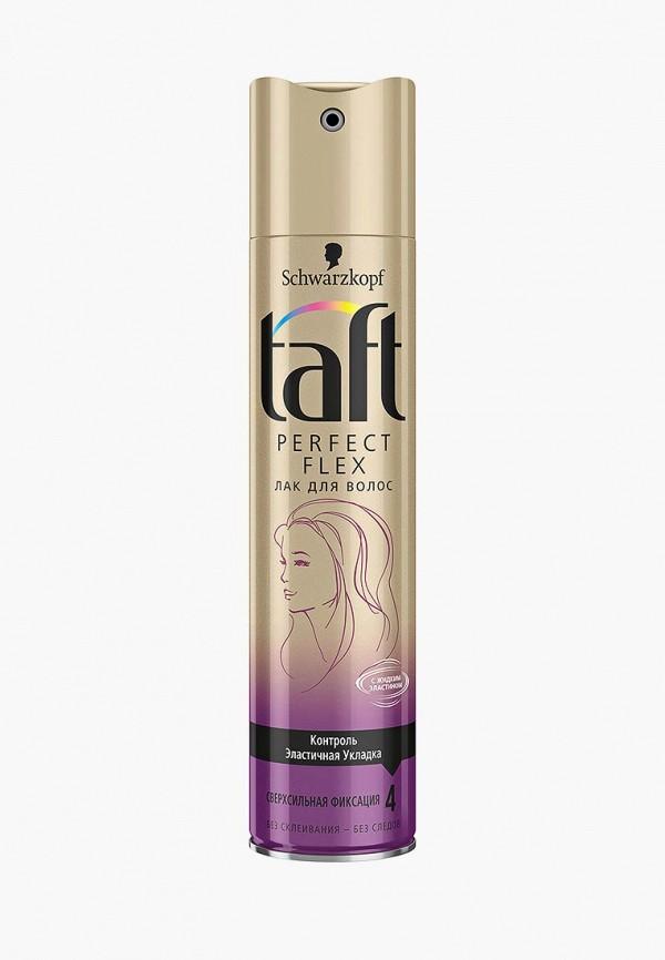 Лак для волос Taft Taft TA033LWCSDY9 набор для ухода за волосами taft taft ta033lwdspy8