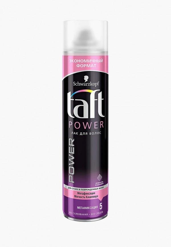 Лак для волос Taft Taft TA033LWCSDZ6 цена 2017
