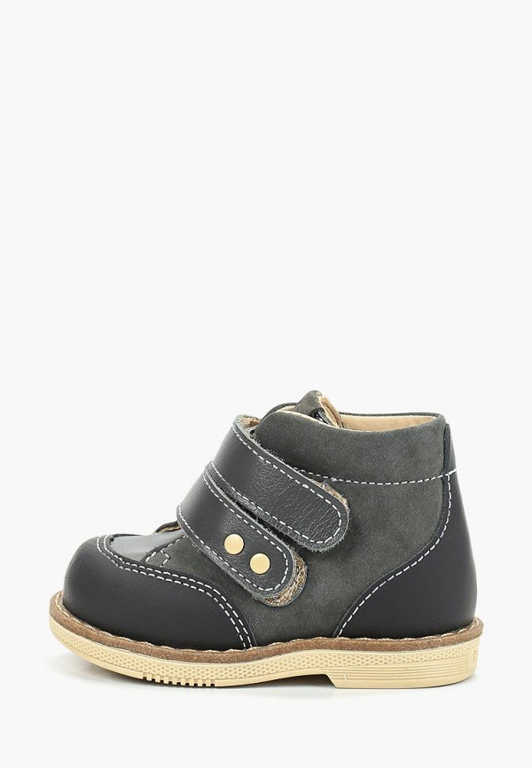 Ботинки Tapiboo Tapiboo TA036ABDRSW3 ботинки tapiboo tapiboo ta036agqqy97