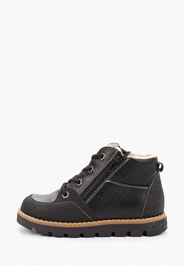 Ботинки Tapiboo Tapiboo TA036ABGHNE9 ботинки tapiboo размер 34 хаки