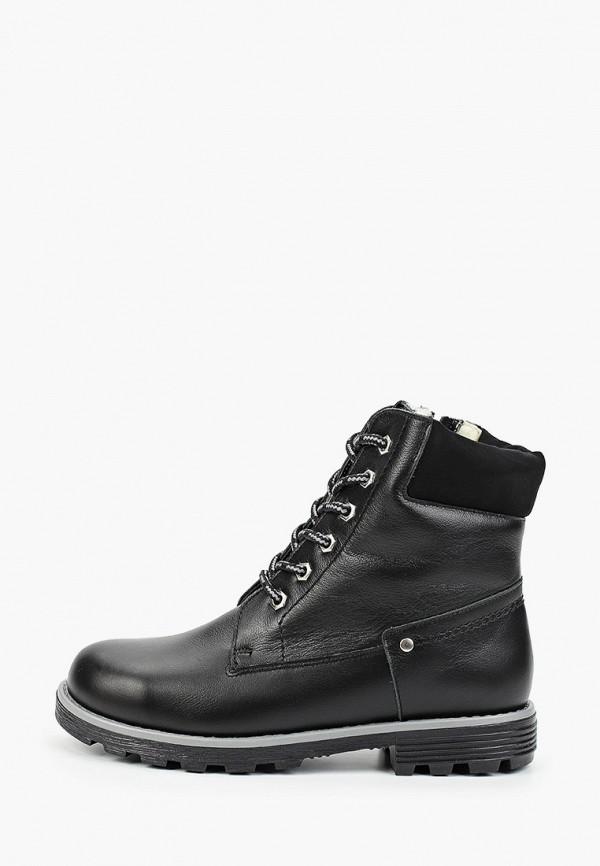 все цены на Ботинки Tapiboo Tapiboo TA036ABGHNG8 онлайн