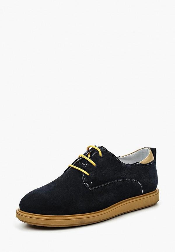 Ботинки Tapiboo Tapiboo TA036ABQQY98 ботинки tapiboo tapiboo ta036agqqy97