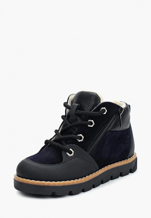 Ботинки Tapiboo Tapiboo TA036ABWXB43