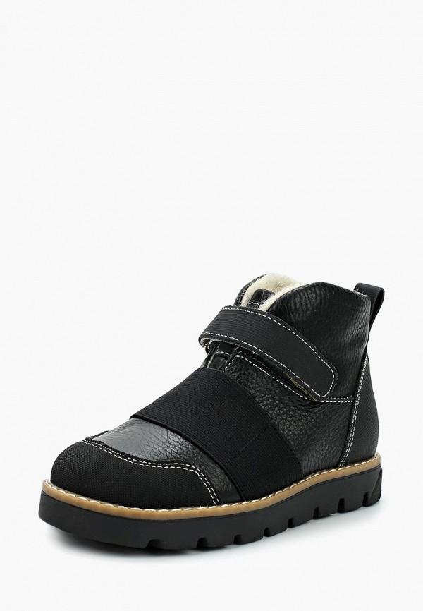 Ботинки Tapiboo Tapiboo TA036ABWXB46 ботинки tapiboo tapiboo ta036agqqy97