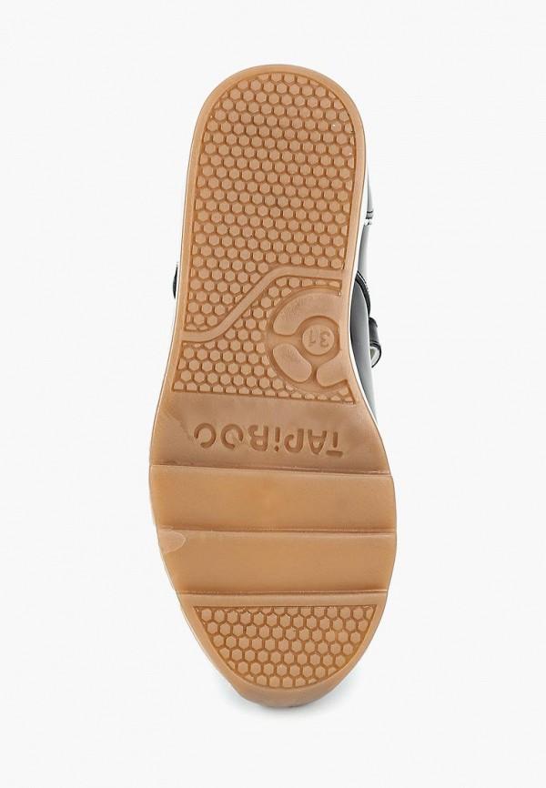 Туфли для девочки Tapiboo FT-25006.16-OL01O.01 Фото 3