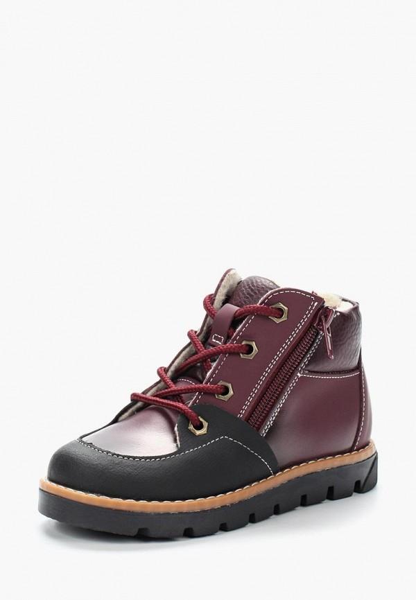 Ботинки Tapiboo Tapiboo TA036AGWXB39 ботинки tapiboo tapiboo ta036agqqy97
