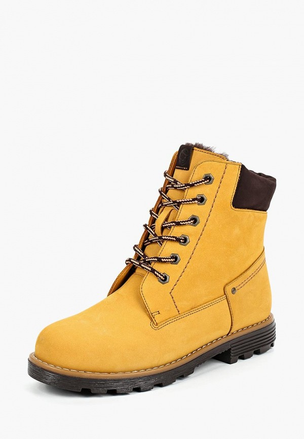 Ботинки Tapiboo Tapiboo TA036AKDHSZ4 ботинки tapiboo tapiboo ta036akczui8