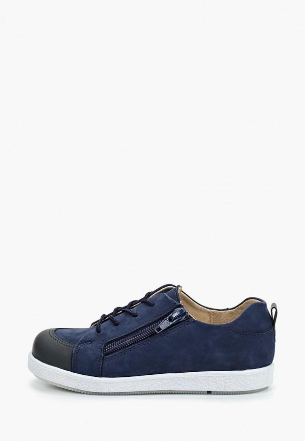 Ботинки Tapiboo Tapiboo TA036AKDRSY9 ботинки tapiboo tapiboo ta036akczui8