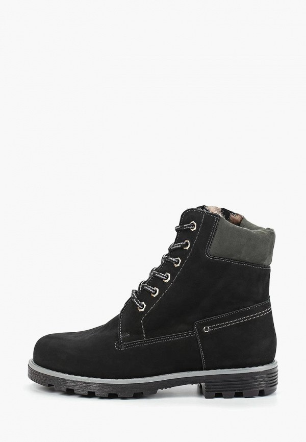 Ботинки Tapiboo Tapiboo TA036AKDSQS1 ботинки tapiboo tapiboo ta036agczui5