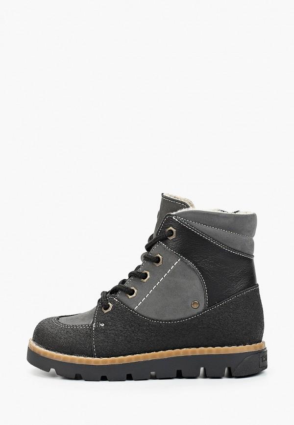 Ботинки Tapiboo Tapiboo TA036AKFSAD3 ботинки tapiboo размер 30 черный