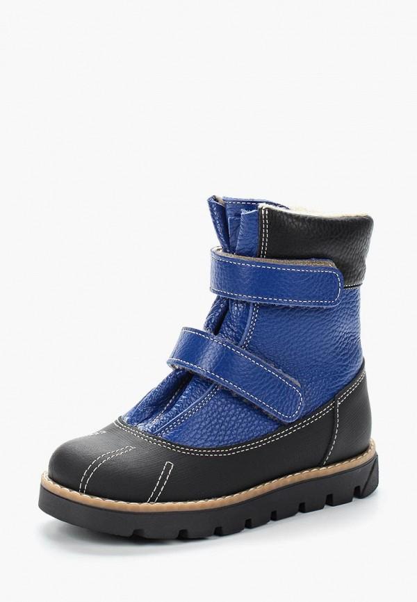 Сапоги Tapiboo Tapiboo TA036AKWXB35 tapiboo tapiboo ботинки нью йорк зимние синие