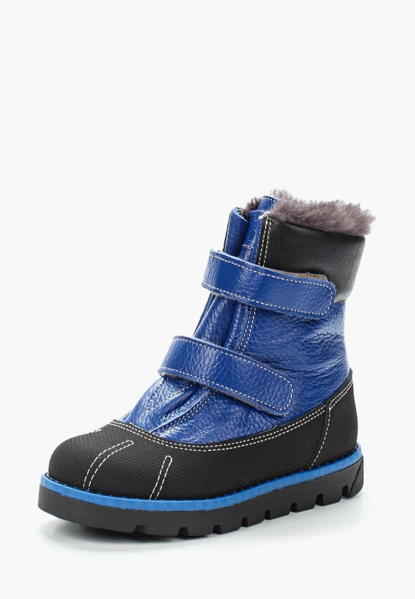 Сапоги Tapiboo Tapiboo TA036AKWXB58 tapiboo tapiboo ботинки нью йорк зимние синие
