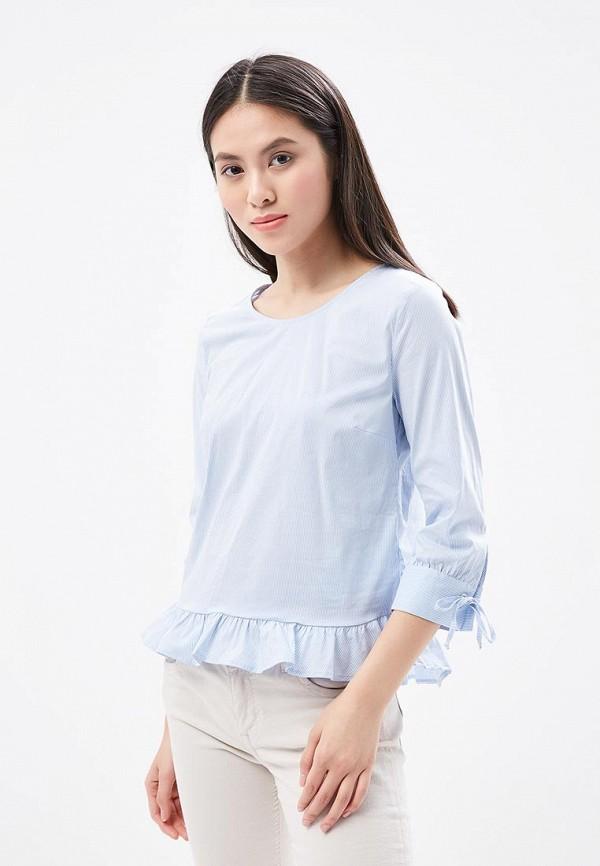 все цены на Блуза Taifun Taifun TA037EWAEPG9 онлайн