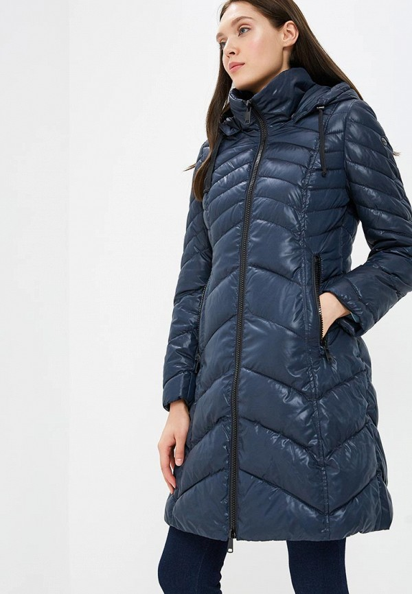 все цены на Куртка утепленная Taifun Taifun TA037EWAPAO6 онлайн
