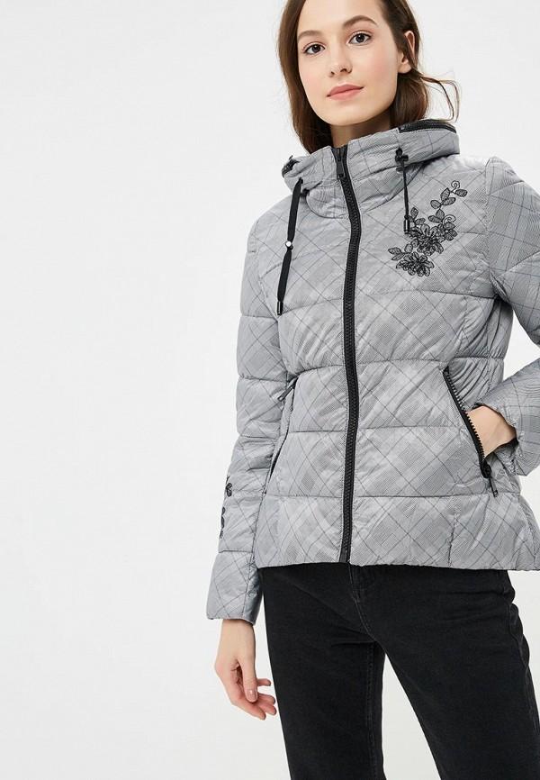 все цены на Куртка утепленная Taifun Taifun TA037EWAPAO7 онлайн