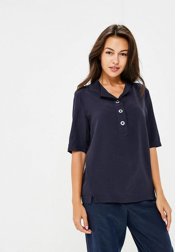 Блуза Taifun Taifun TA037EWCCIB5 блуза taifun блуза
