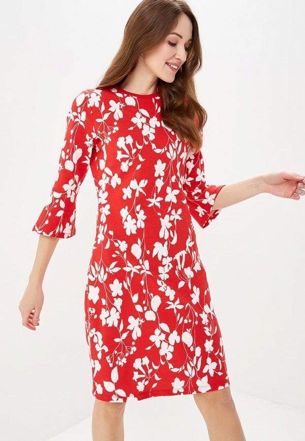 Платье Taifun Taifun TA037EWDRTL8