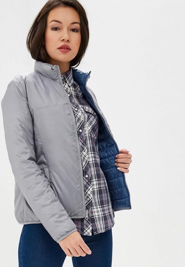 где купить Куртка утепленная Taifun Taifun TA037EWDRTM4 по лучшей цене