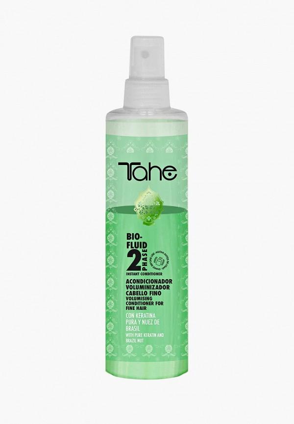 Купить Кондиционер для волос Tahe Miami, Двухфазный мгновенного действия для придания объема тонким волосам, 300 мл, ta038lwazax9, прозрачный, Весна-лето 2019