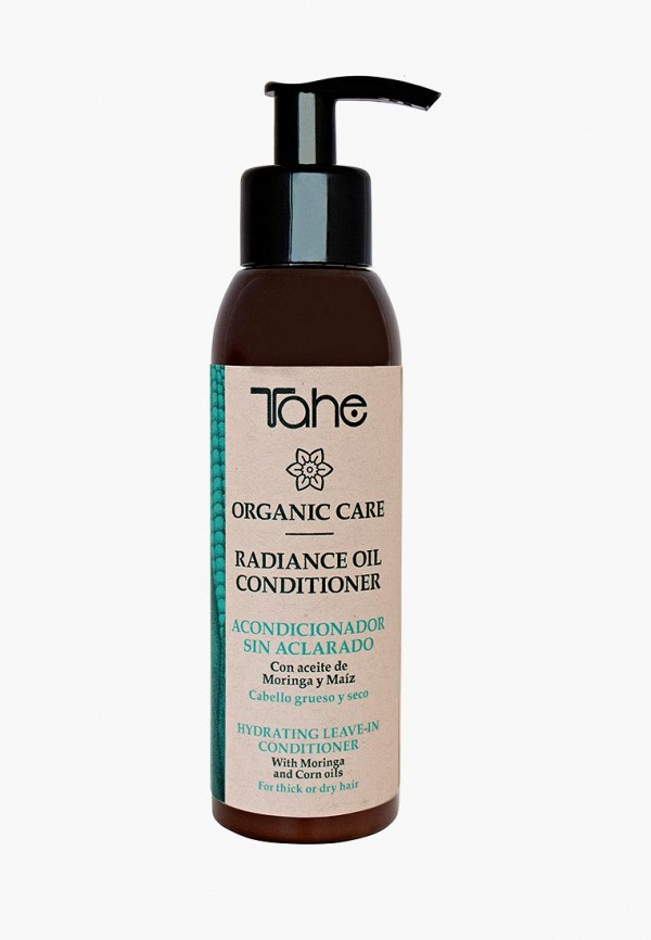 Кондиционер для волос Tahe Miami Tahe Miami TA038LWAZAY6 для волос tahe отзывы