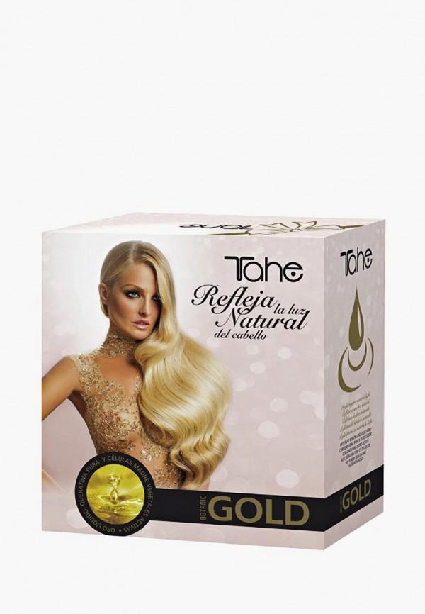 Набор для ухода за волосами Tahe Miami Tahe Miami TA038LWAZAY9 бикини surfing miami